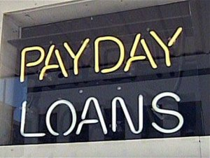 Waco texas payday loans photo 9