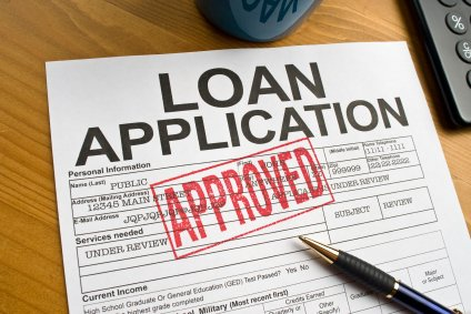 home-mortgage-loan-application